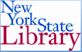 NYS Library
