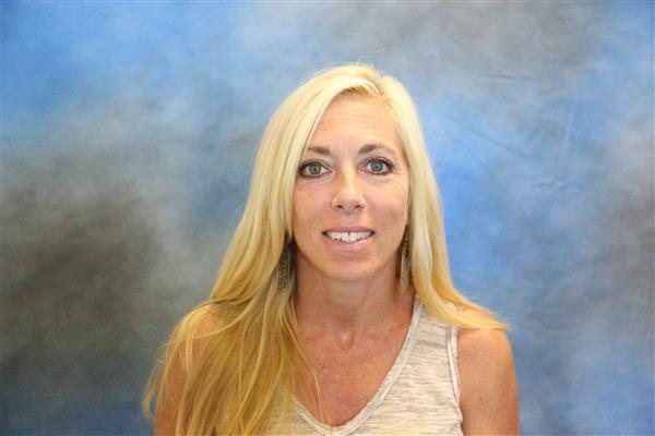 Trunfio, Karen / About Instructor - Karen Trunfio