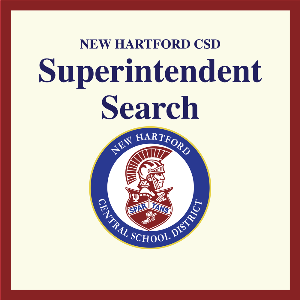 NH Search Brochure and Application