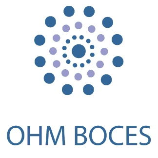 OHM BOCES Logo