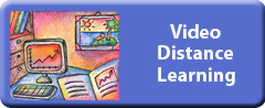OHM BOCES Video Distance Learning