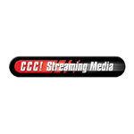 CCC Streaming Icon