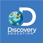 Discovery Learning Icon
