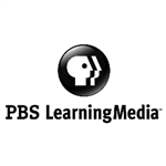 PBS LearningMedia Icon