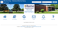 moboces-rome-stokes-es