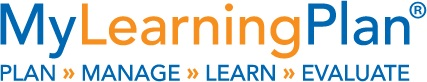 My Learning Plan logo
