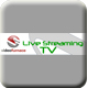 Live Streaming Channels