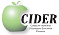 CIDER Catalog for Interlibrary Loan