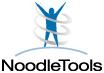 Oneida-Herkimer-Madison BOCES SLS - NoodleTools